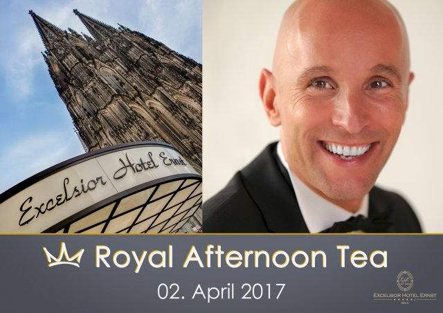 royal-afternoon-tea-april